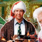 Christmas Movie Quiz Dec 19th 9pm