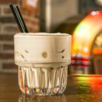 White Russian of the Month – January