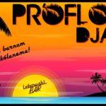 PróflokaDJAMM á Lebowski Bar