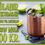 Mjúlaðir Miðvikudagar – MM Offers